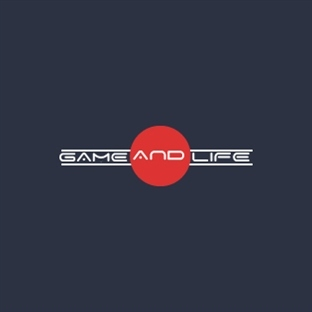 Gameandlife.com