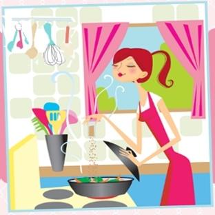 rojdanın mutfagı