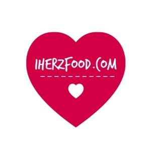 iHERZfood