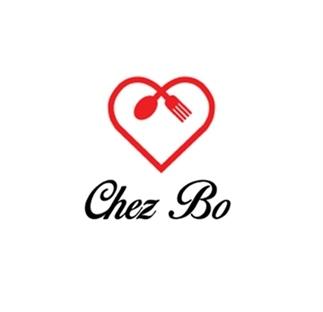 Chez Bo
