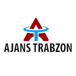 Ajans Trabzon