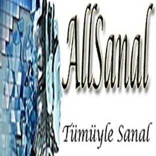 All Sanal