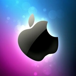 Apple Blogu