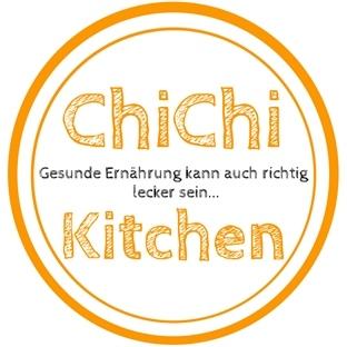 ChiChi Kitchen