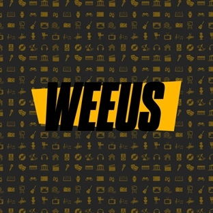 Weeus.net