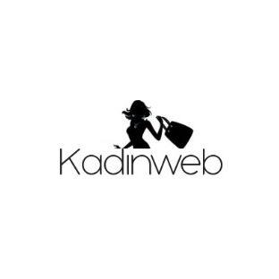 Kadinweb