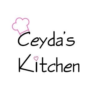 Ceyda'nın Mutfağı