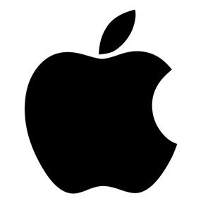 Apple Türkiye Destek