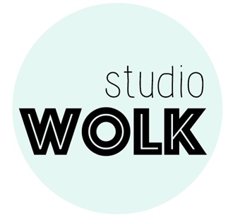 Studio Wolk