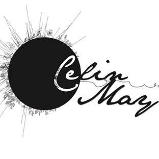 CelinMay