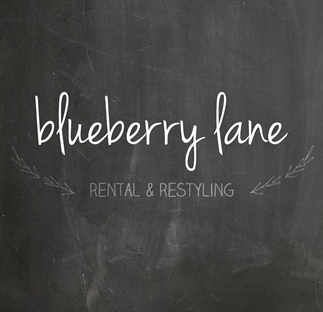 blueberry lane blog