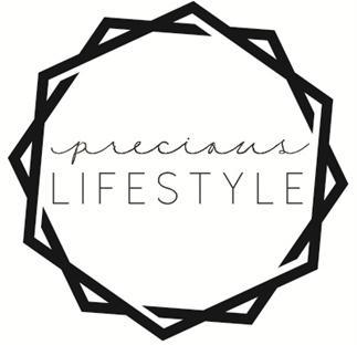 Precious Lifestyle