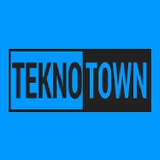 Tekno Town