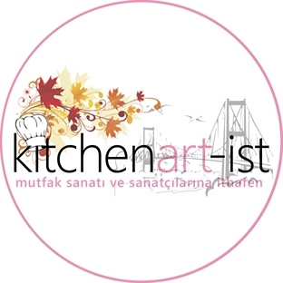 Kitchenartist