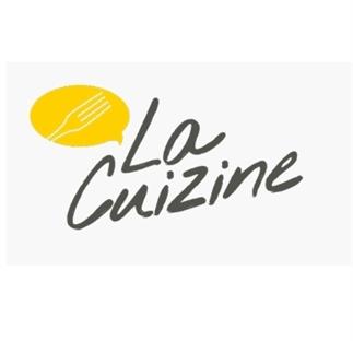 La Cuizine