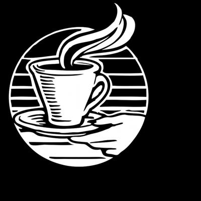 Kahve Keyfii