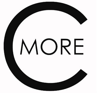 C-More interieur blog