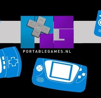 Portable-games.nl