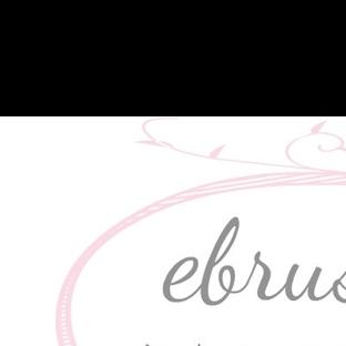 Ebrushka Blog