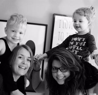 Xazoe:Lifestyle mama blog