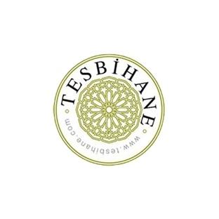 Tesbihane Blog