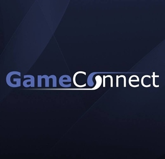 GameConnect