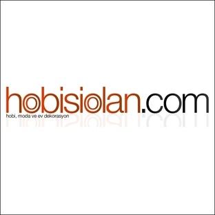 Hobisiolan