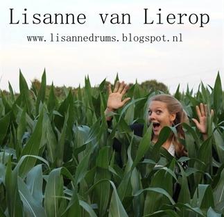 Lisanne van Lierop