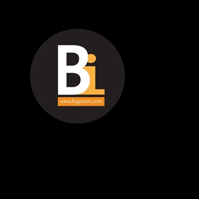 Bigorsen