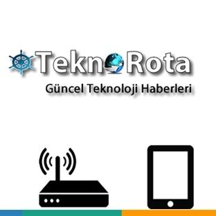 TeknoRota.Net