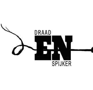 Draad en Spijker
