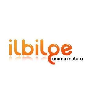 İLBilge Arama Motoru