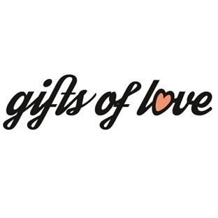 Selbstgemachte Geschenke