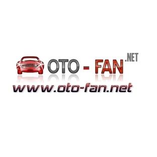 OTOFAN