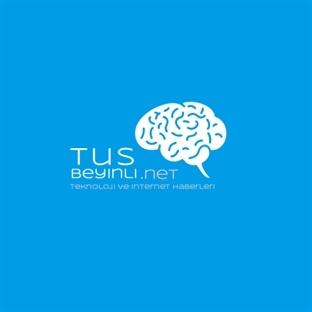 TusBeyinli.Net Blog