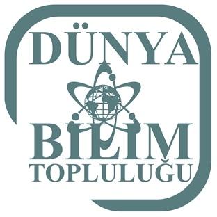 Dünya Bilim Topluluğu
