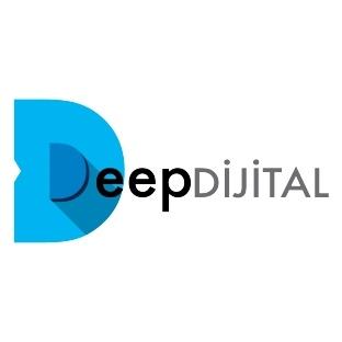 Deepdijital