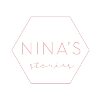 Nina's Stories