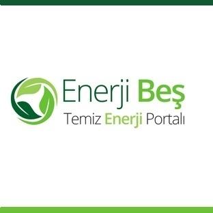 Temiz Enerji Portalı