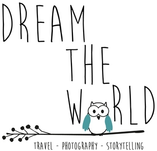 Dream the World