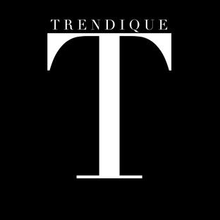 Trendique