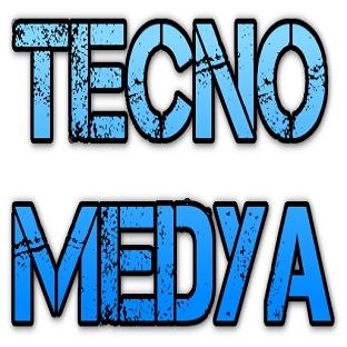 www.tecnomedya.net