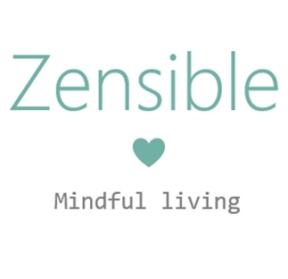 Zensible - Mindful living
