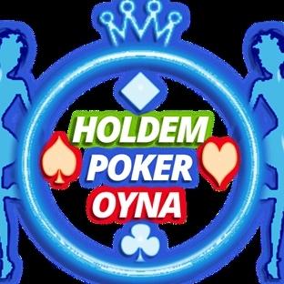 Holdem Poker Oyna