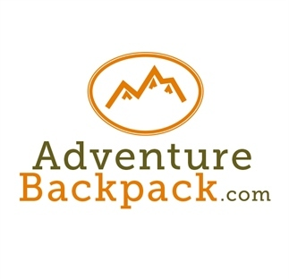 AdventureBacpack.com