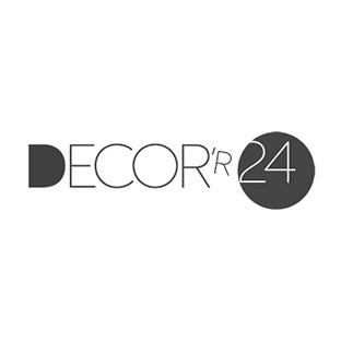 Decor'r 24