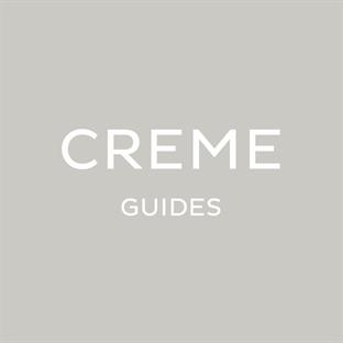 creme guides
