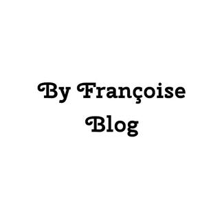 By Françoise Blog
