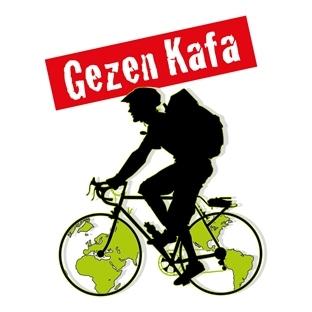 Gezen Kafa