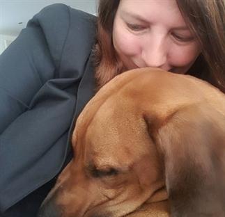 Djessie's lifestyle blog
